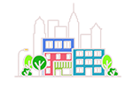 United Francisville Logo